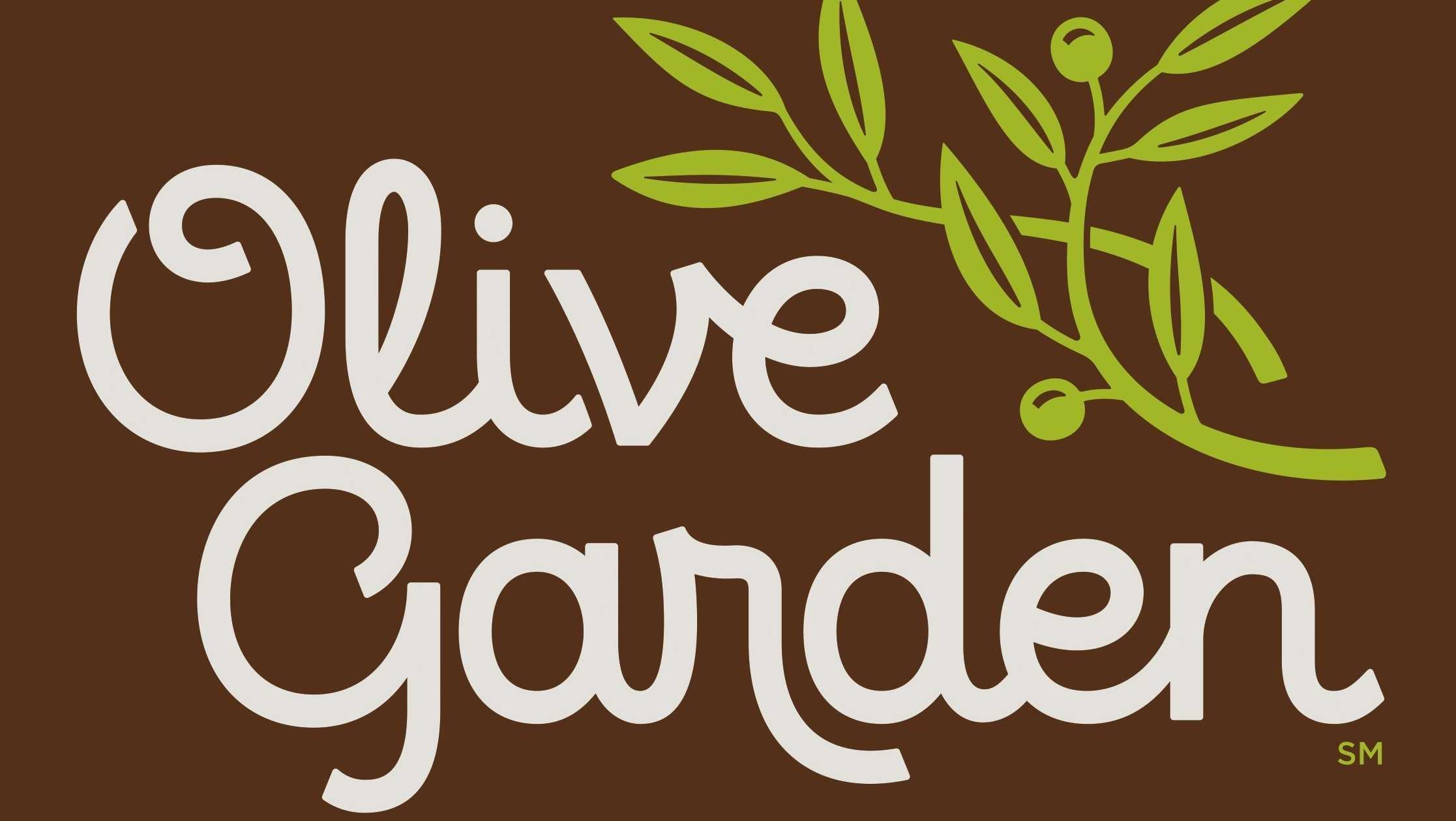 """Olive Garden has unveiled its latest all-you-can-eat offering. The restaurant chain known for its """"never ending"""" portions announced a new promotion Monday where customers can pay $11.99 to consume endless piles of pasta -- in one sitting"""