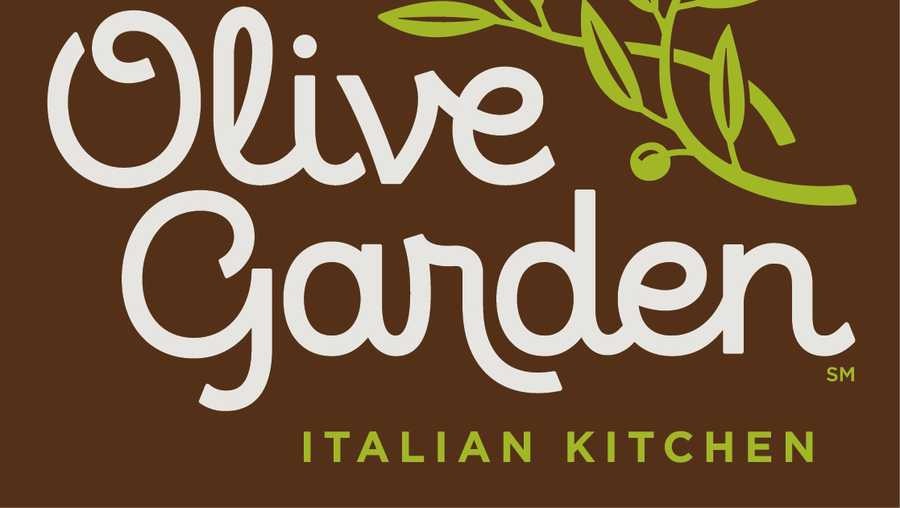 WPBF SOURCE: WPBF. Olive Garden gears up ...