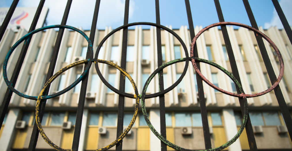 Olympicrings-png-1482493577.png?crop=1.00xw:0.918xh;0,0