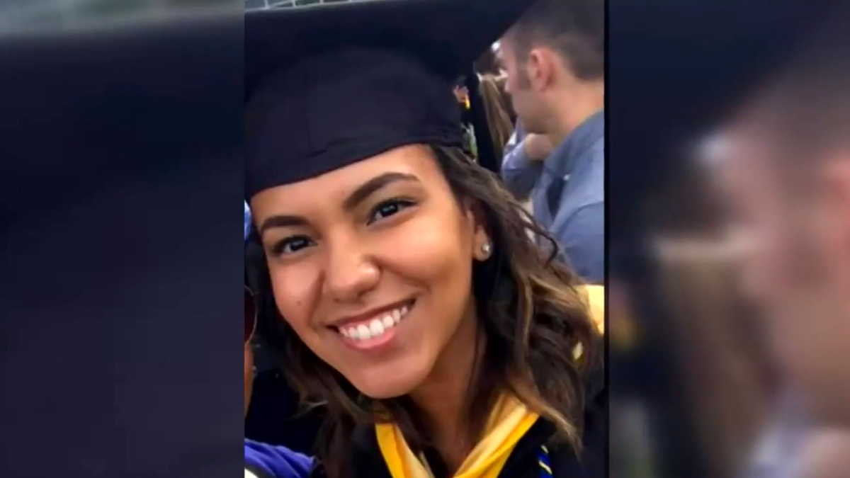 Police Woman Killed When 12 Year Old Jumps From Overpass