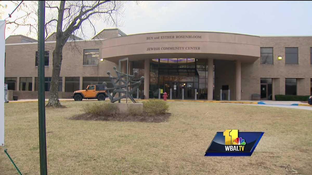 Baltimore Jewish Community Center Recent Deals