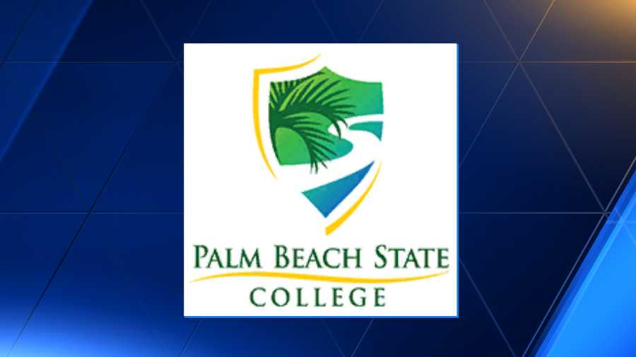 Palm Beach State College Loses Rotten Ramp Lawsuit