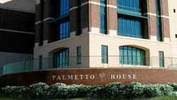 Palmetto House - USC Upstate