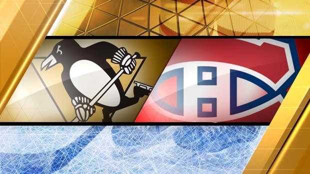 Gdt 74pittsburgh penguins vs montreal canadiensthe effort of canadiens 26 35 12 at penguins 41 27 5 7 pm et sn attsn pt rds nhl voltagebd Gallery