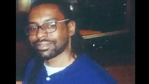 CNN- Philando Castile