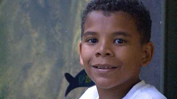 Local church brings Dominican orphans to Omaha
