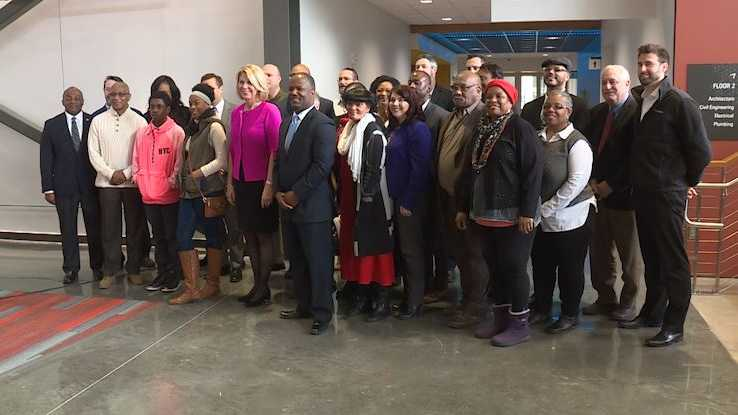 Step-Up Omaha! summer jobs program for teens expands to year-round help