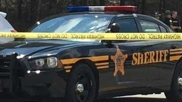 OH sheriff warns of laced heroin 'hotshots'