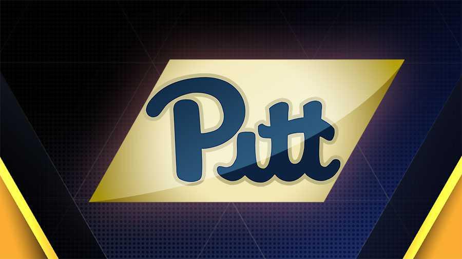 Virginia Tech pounds Washington in 2K Classic