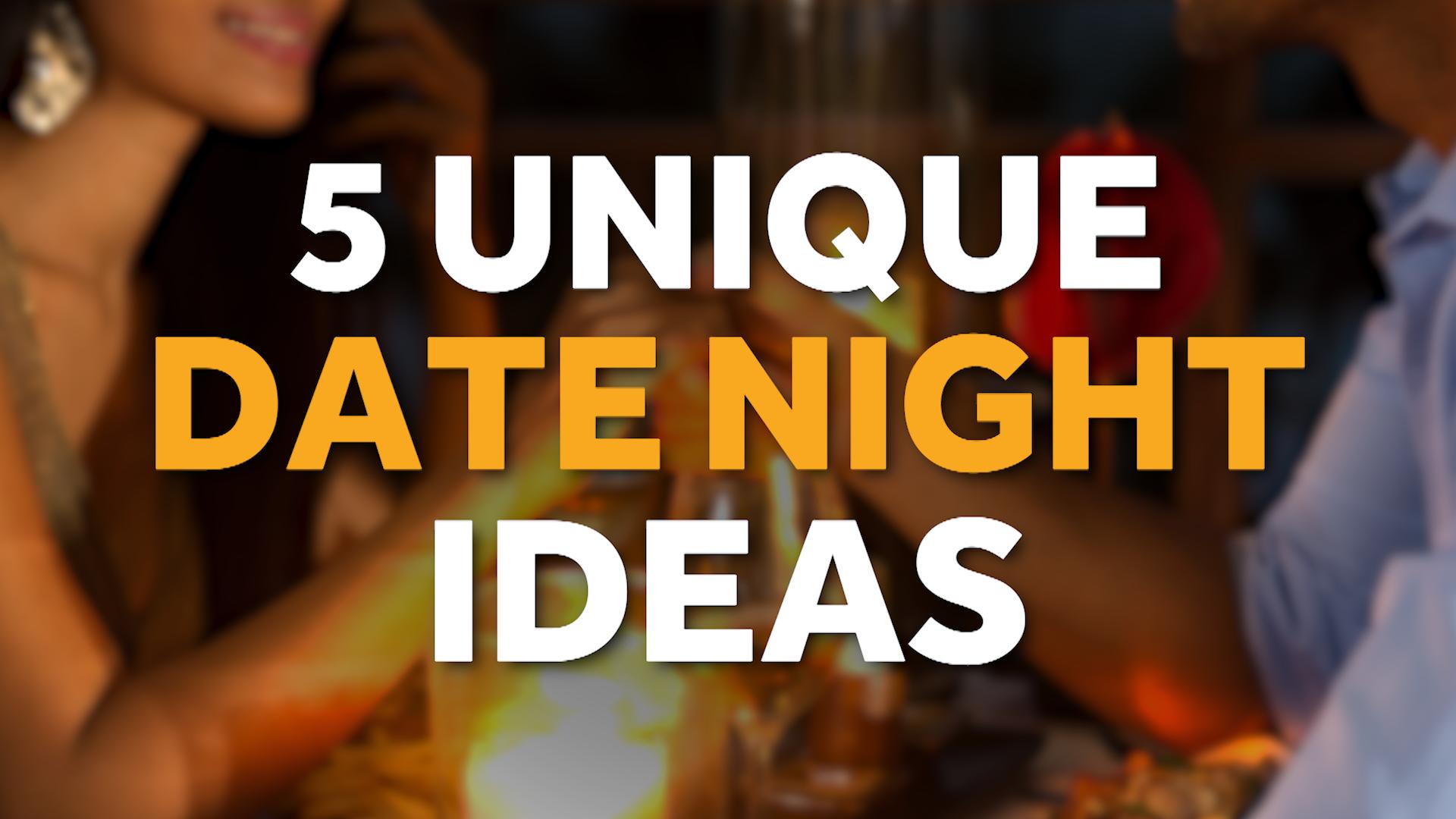 unique date night ideas in kansas city - kansas news - newslocker