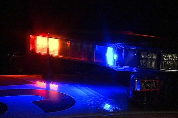 Deputies: Prostitution bust nabs 104 in Polk County