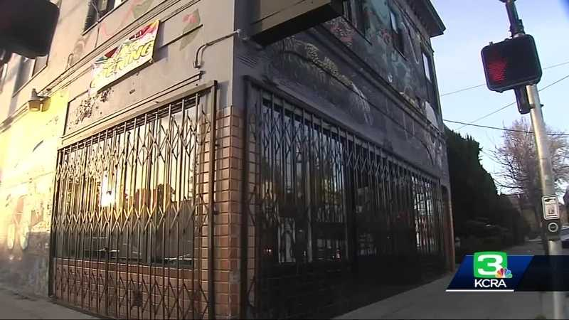 Bay Area coffee shop wont serve cops for safety of customers