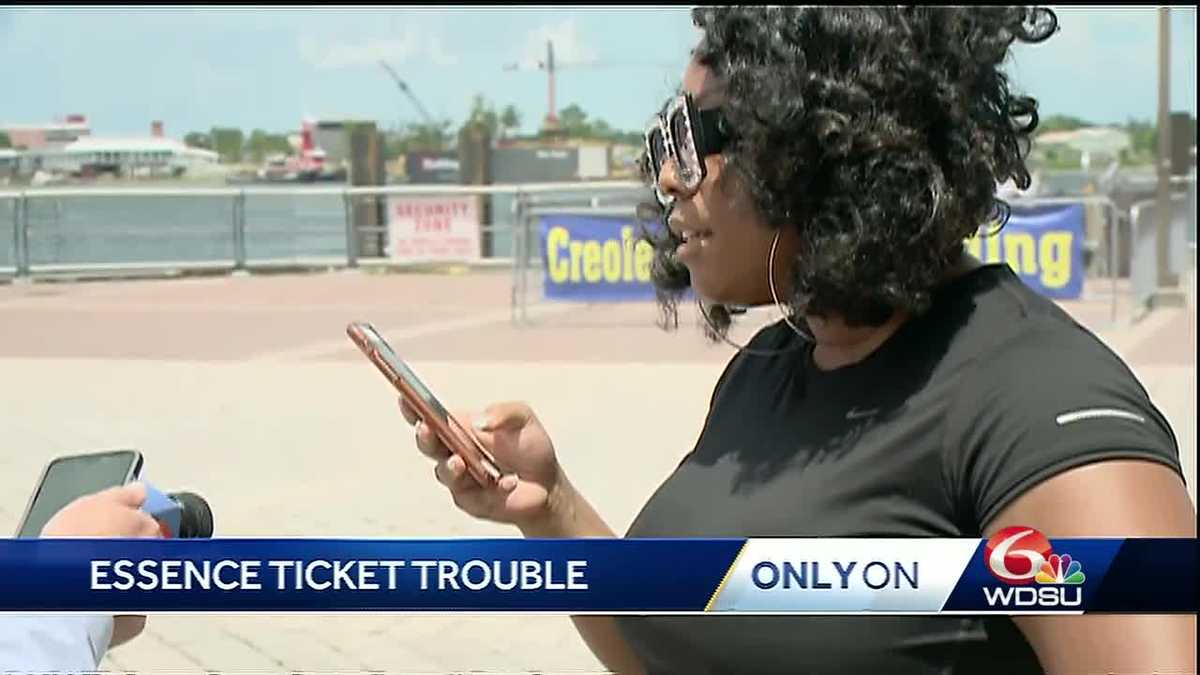 Stay a Step Ahead of Travel Scams