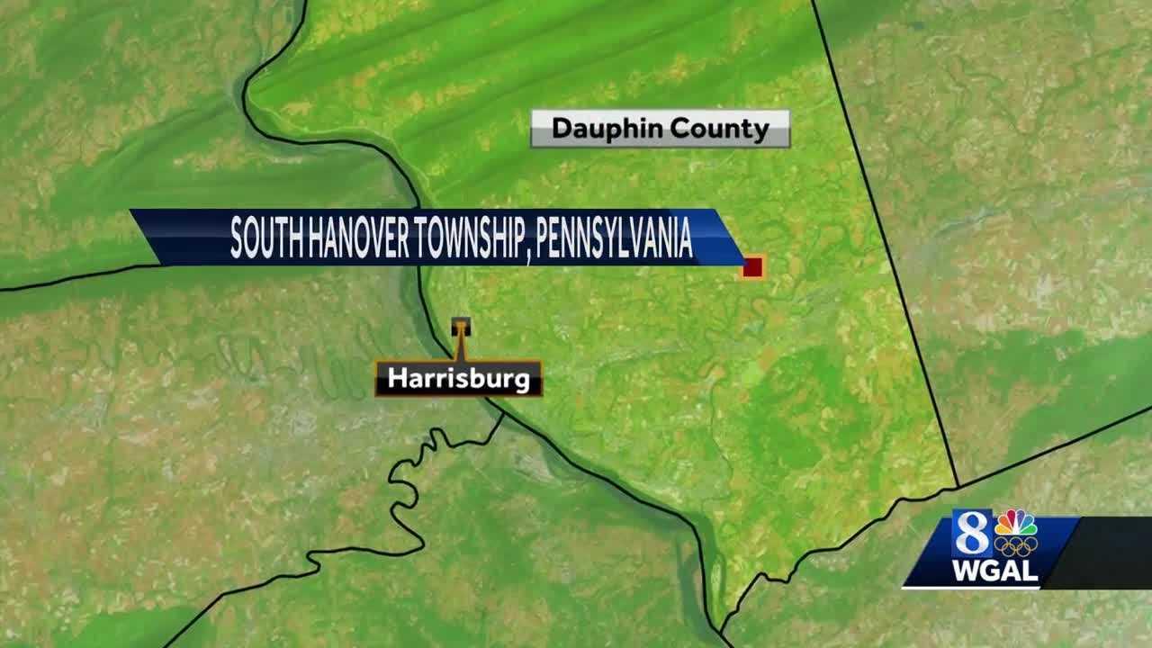 South Hanover Township