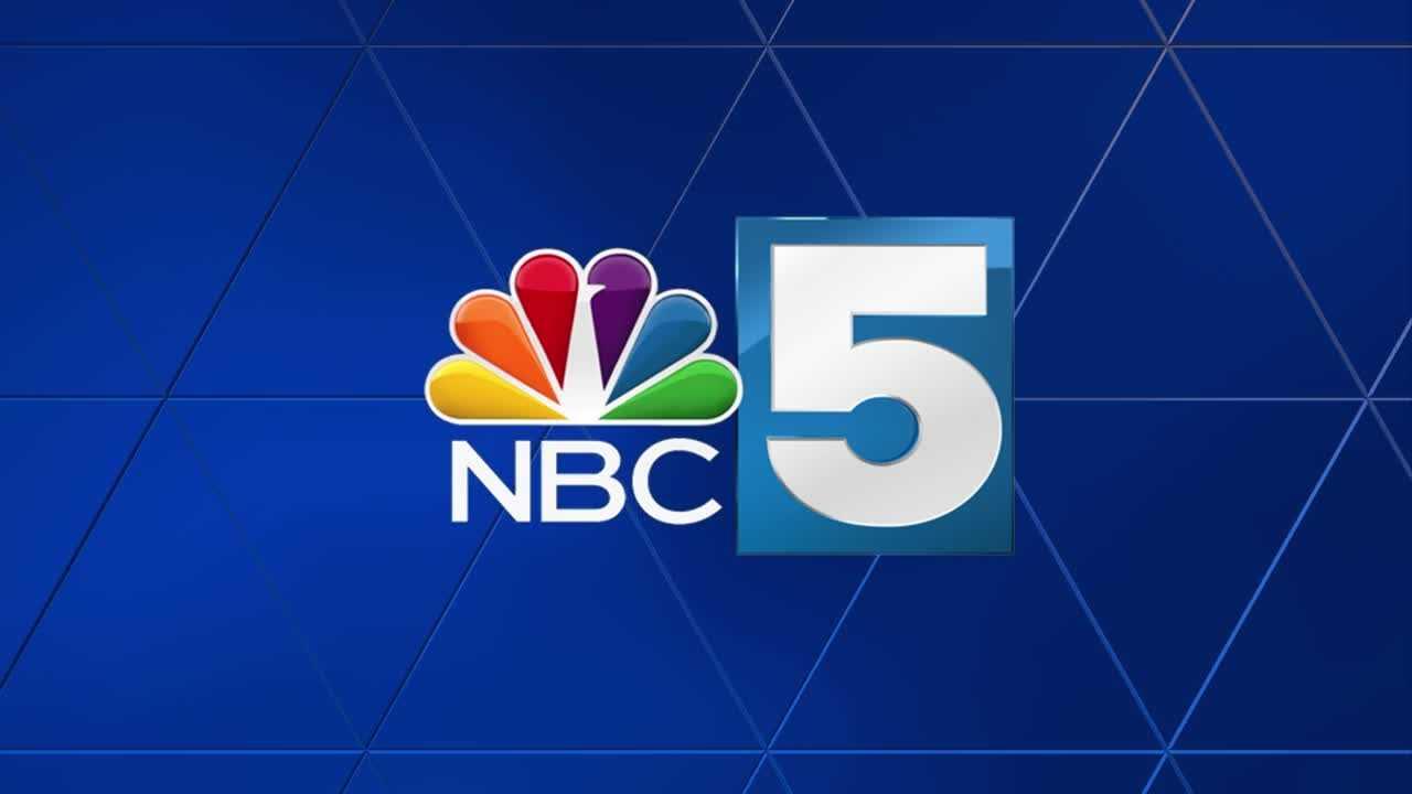 NBC5 News