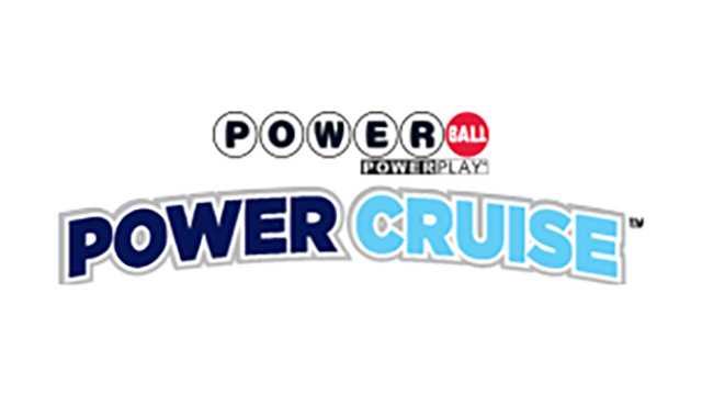 Power Cruise