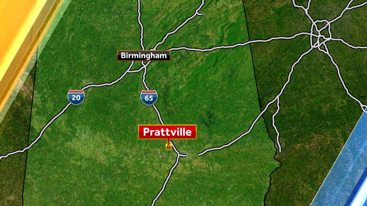 Prattville, Alabama