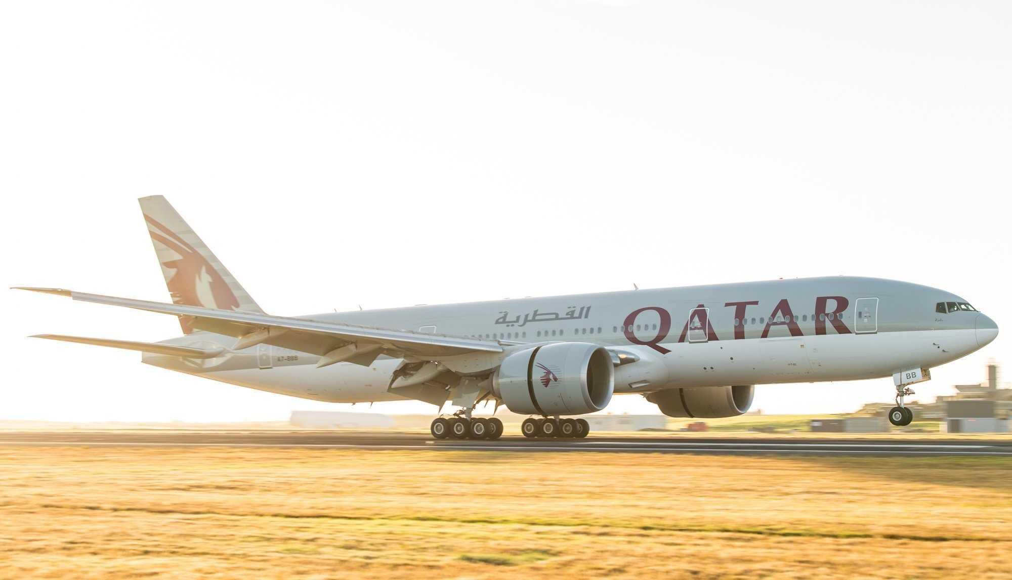 Gulf Mediator Says Qatar `Ready to Understand' Region's Concerns