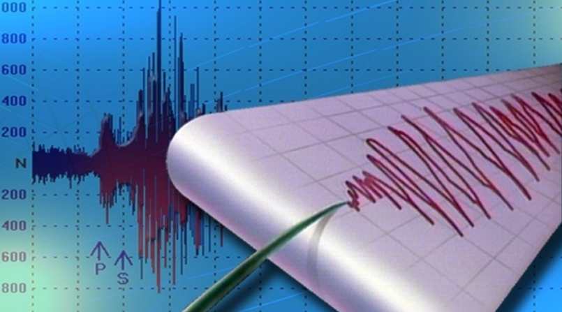 Early morning Berkeley natural disaster  downgraded to Magnitude 4.4