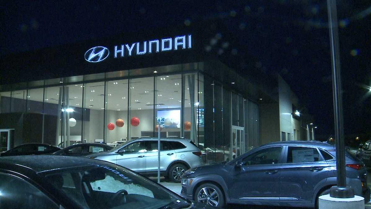 sonata milwaukee lac hero new van hyundai dealer fond owned du horn dealership of pre