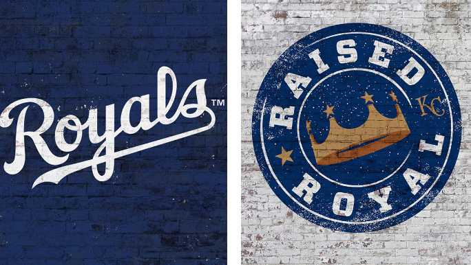 Raised Royal - 2017 Season Theme
