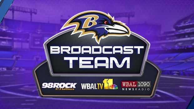 Ravens-broadcast-team-august-2015-1477426188.jpg?crop=1xw:0