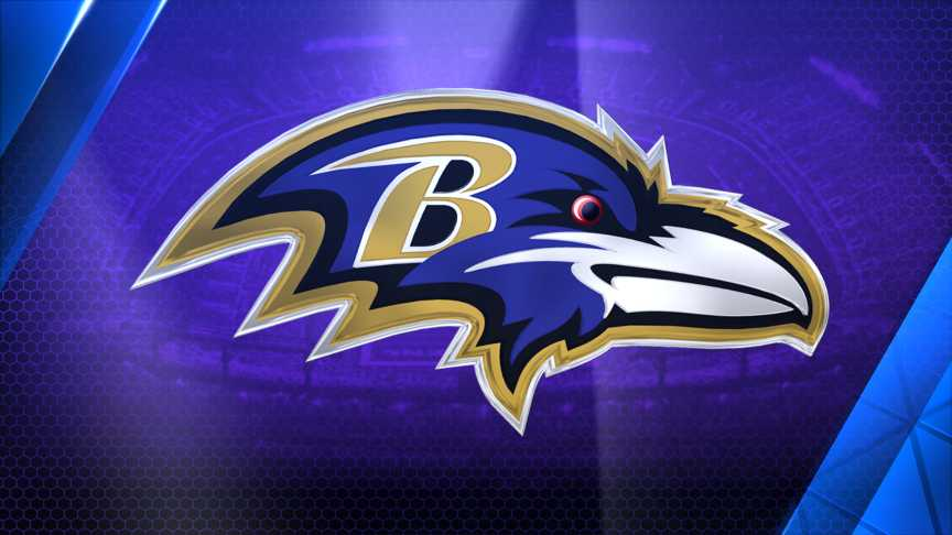 Browns vs. Ravens Live Stream: TV Channel, How to Watch