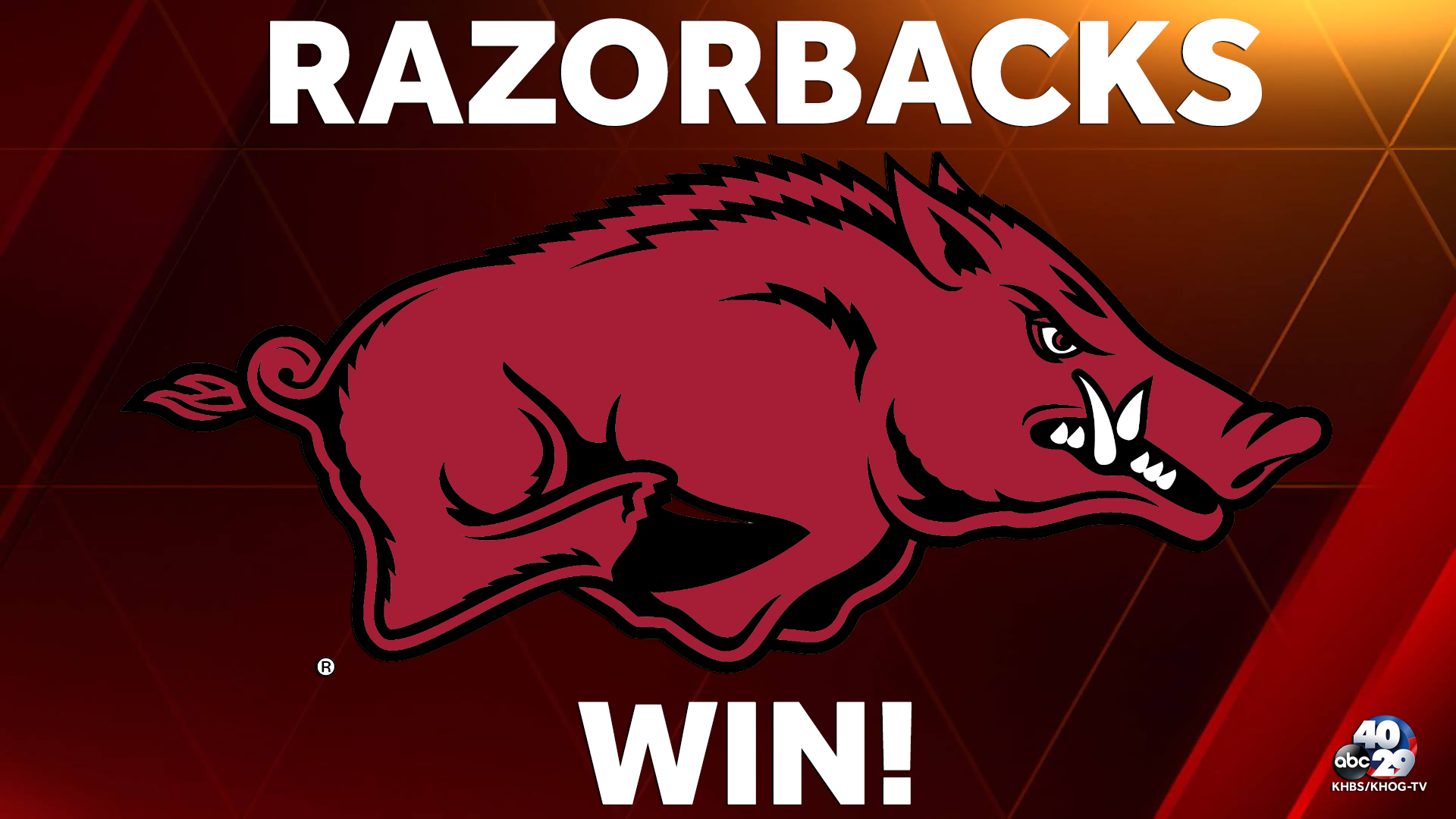 Arkansas Basketball: Razorbacks prove themselves in win over Tennessee