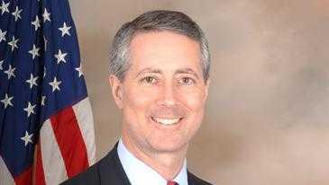 Rep. Mac Thornberry