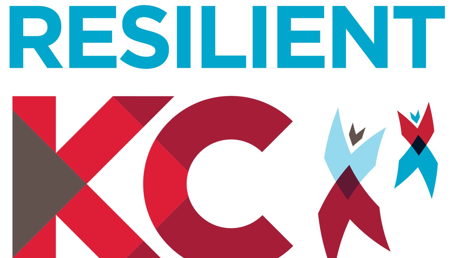 Resilient KC