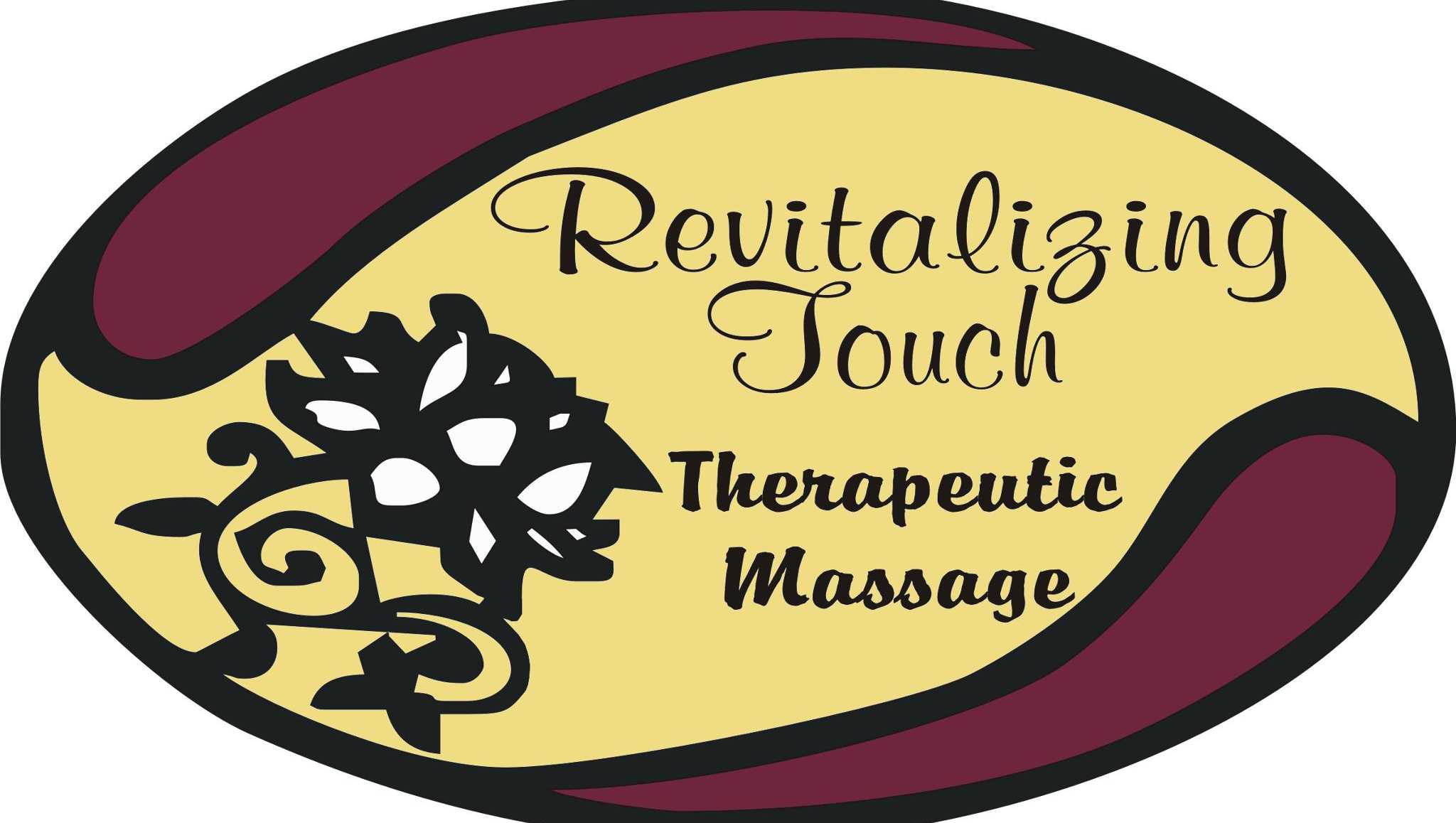 4. (tie) Revitalizing Touch Therapeutic Massage in Northwood