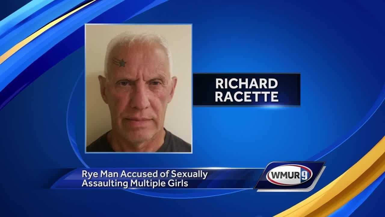 Richard Racette