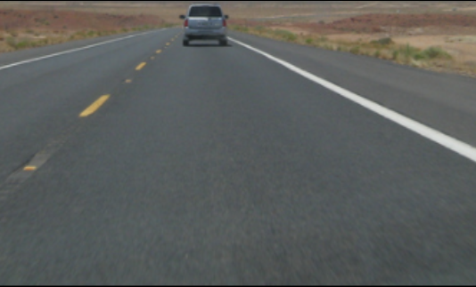 Roadkill: It's what's for dinner under new Oregon law