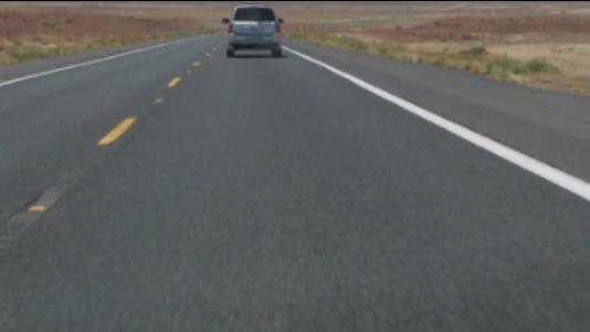 Road generic