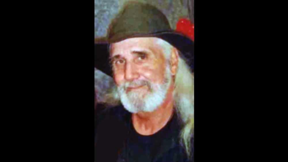 Robert Saxon