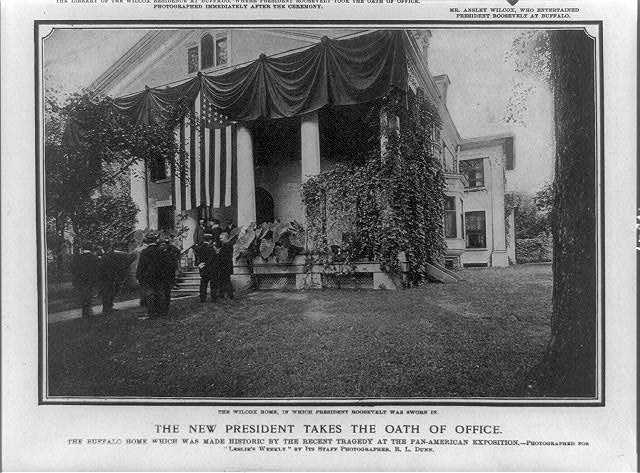 theodore roosevelt s inaugural address summary Us presidential inaugural address  on the inaugural corpus summary  404 1079 33 1905 roosevelt theodore # 1909-taft 1437 5822.