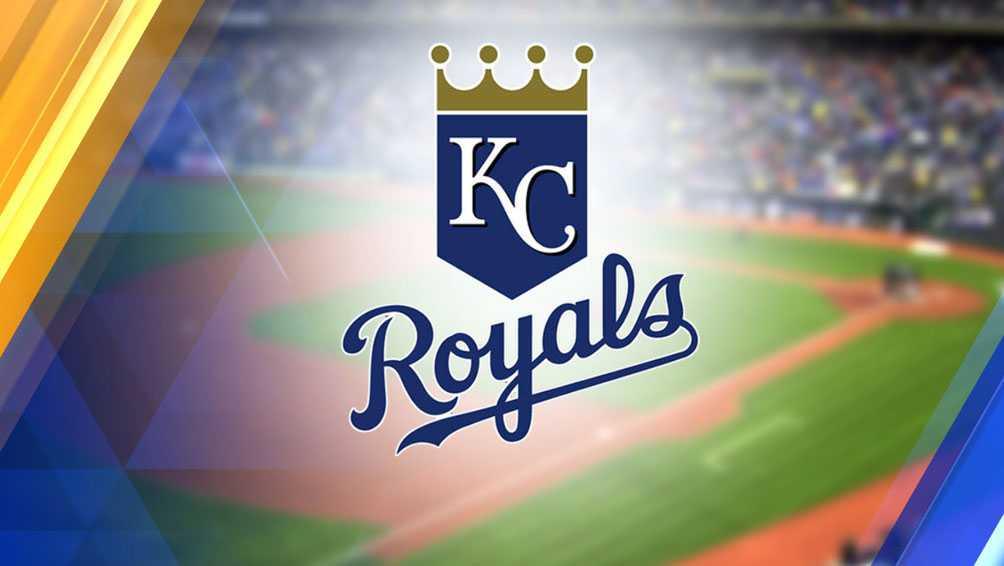 Royals generic logo 2016