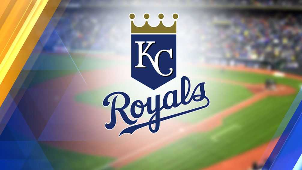 Royals Sign Outfielder to One-Year Deal; Place Pitcher on Disabled List