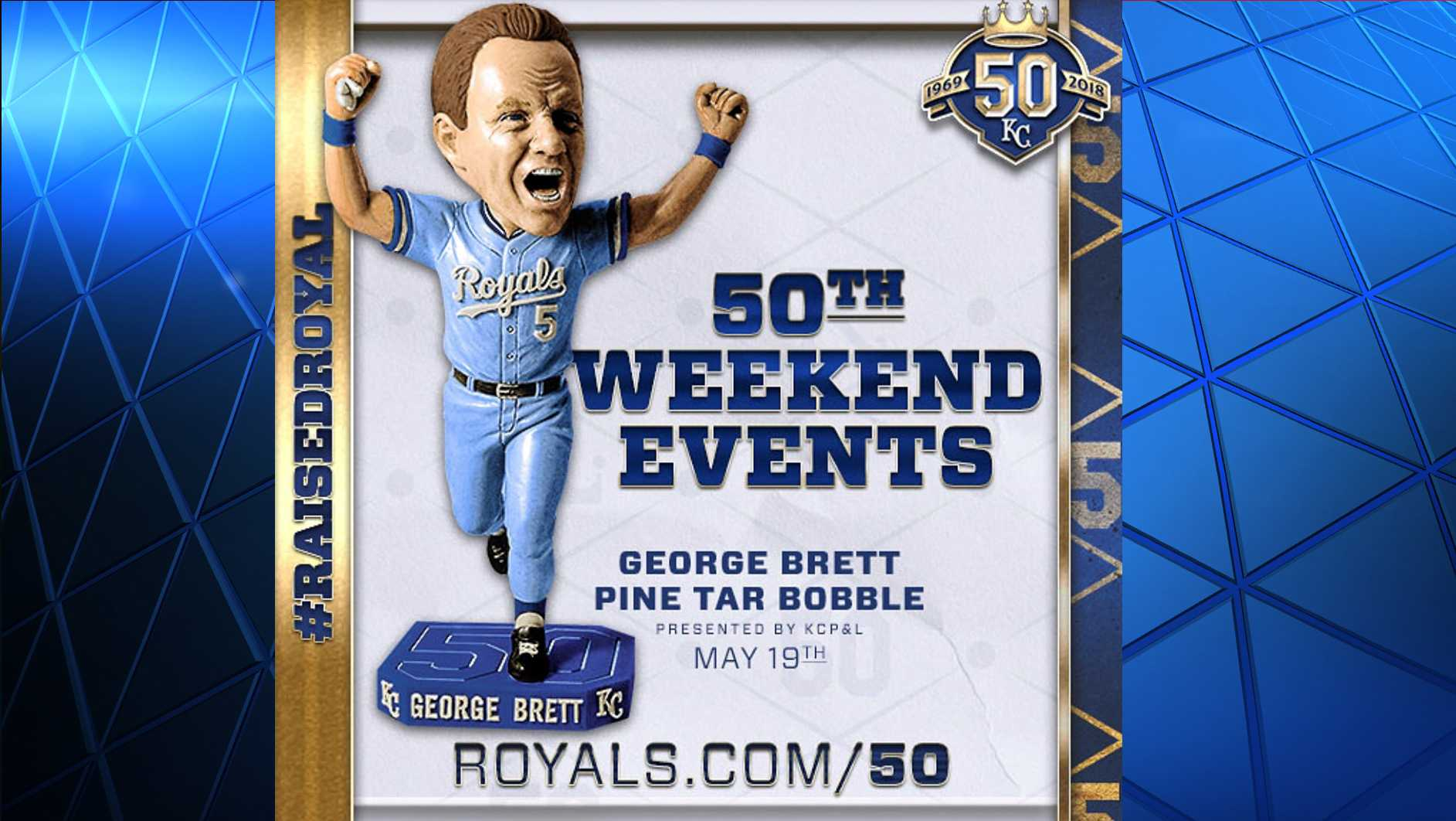 Royals Promotional Schedule May 3, ; Promotional Royals Games- Your Guide to Giveaways April 19, ; Royals Promotional Schedule February 12, ; Kansas City Royals Schedule January 8, ; The Journey of the World Series Champions October 5,