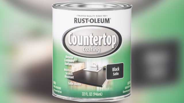 Lead violation leads to rust oleum product recall for When was lead paint banned