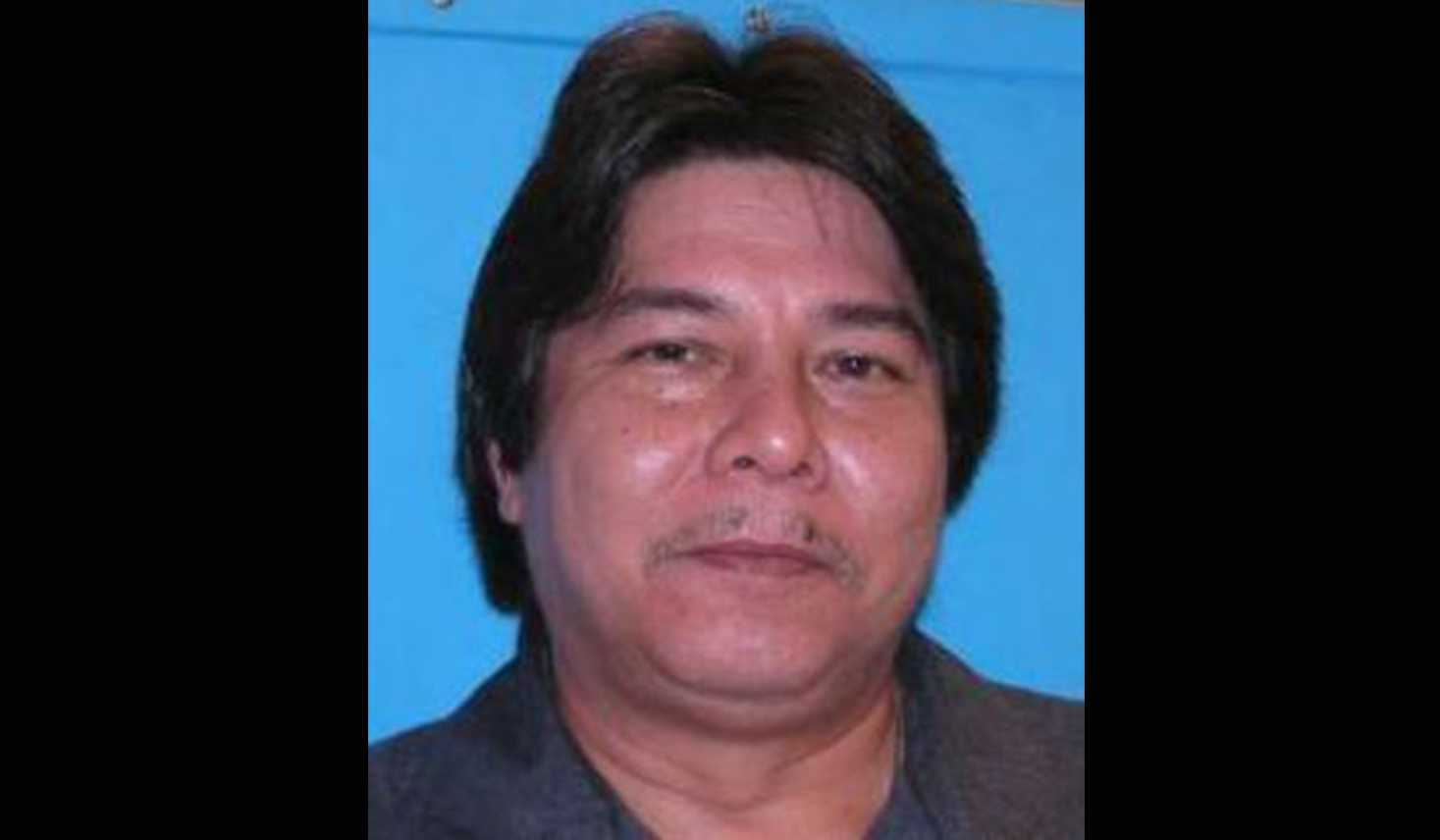 'Violent psychopath' sought after escaping Hawaii hospital, boarding flight