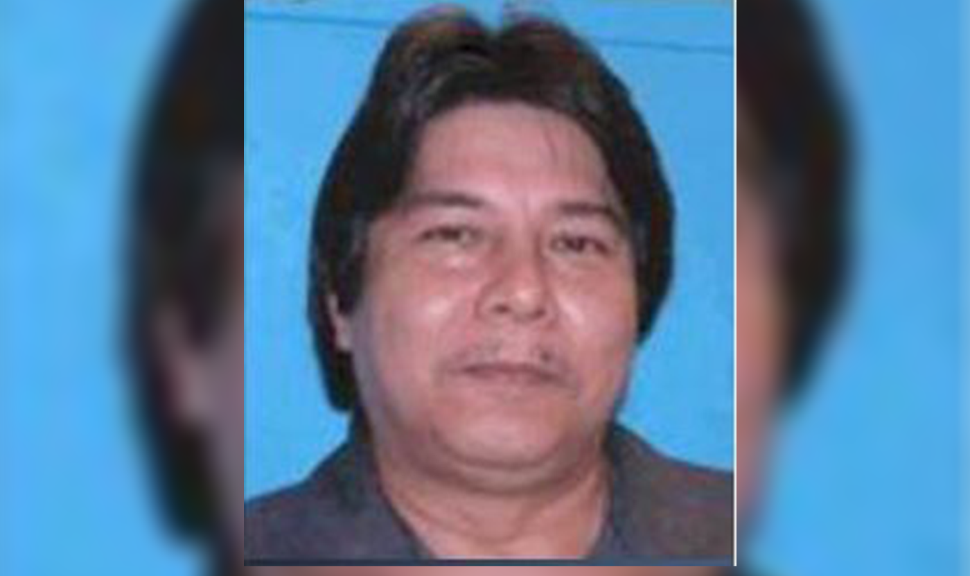 Escaped psychiatric hospital patient from Hawaii due in court today