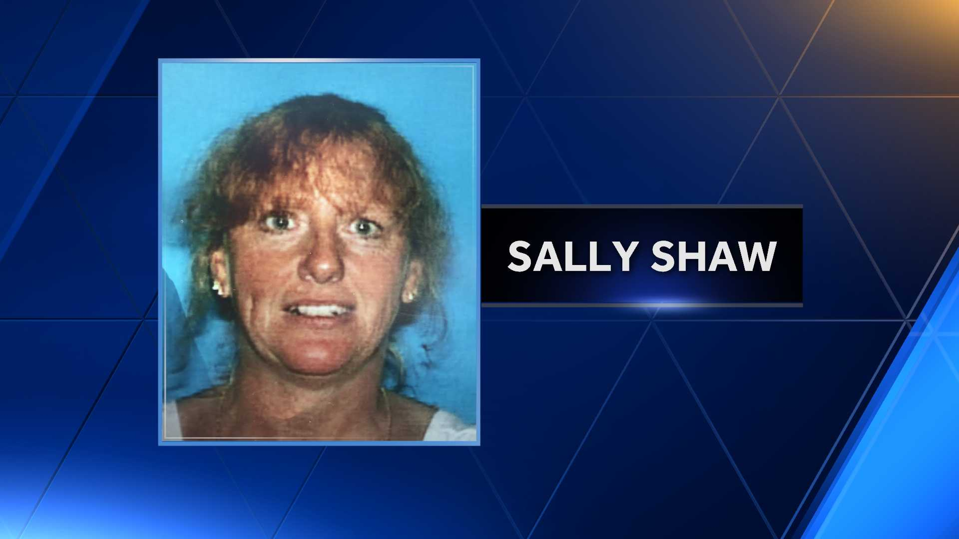 Maine State Police ID Woman Killed