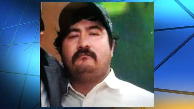 Family of deaf man fatally shot by officer releases statement