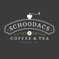 3. Schoodacs Coffee and Tea in Warner
