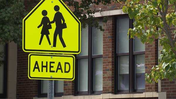 Lake County districts show improvement on Ohio School Report Cards