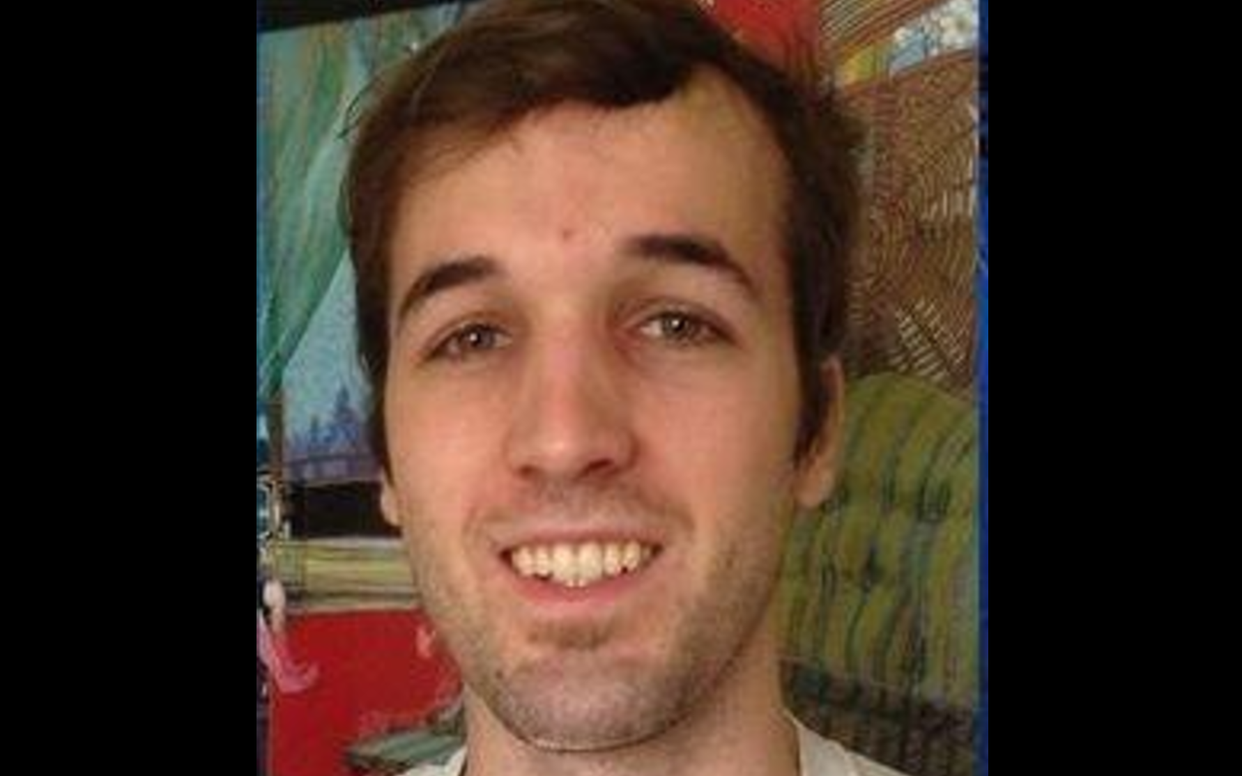 Officials searching for missing 26-year-old man from Watertown