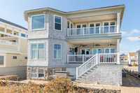 219 Atlantic Ave., Seabrook