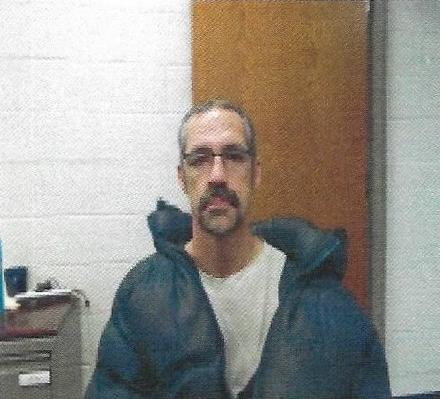 Benton conty arkansas sex offender mapping