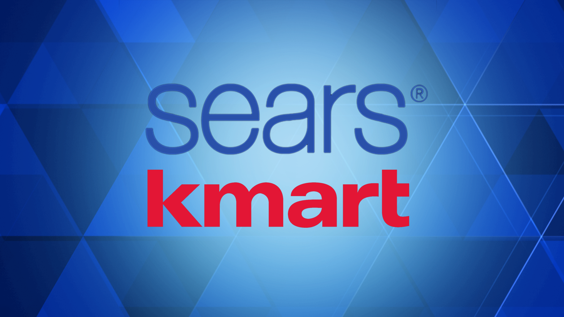 Sears to close WAVE Country store